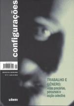 Configurações 9