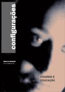 capa_configurações_18