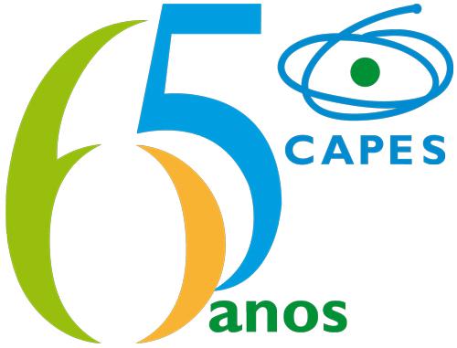 capes 2