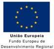 logo_ue_feder_(vertical)