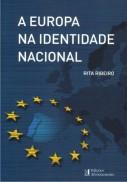 A Europa na Identidade Nacional