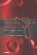 Ciência na Luta Contra o Crime