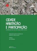 Cidade_Habitação