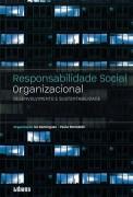 Responsabilidade Organizacional