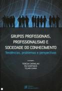 Grupos Profissionais