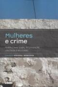Mulheres e Crime