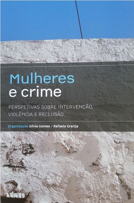 Mulheres_Crime
