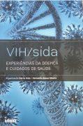 VIH_Sida