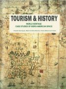 capa_ebook_tourism&history