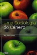Uma Sociologia de Género2