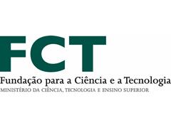 fct_logo_240_180