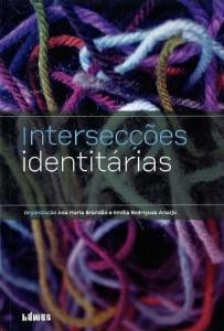 Intersecções Identitárias