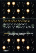 Cientistas Sociais