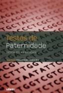 Testes de Paternidade