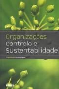 Organizações, controlo e sustentabilidade2