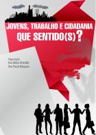 Capa Livro e-book sociologia
