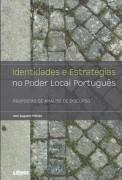 Identidades e Estratégias no Poder Local Português