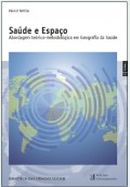 Livro Saúde Prof. Paulo Nossa