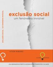 Capa Exclusão Social
