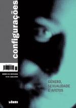 Capa Configuraçoes 15 genero