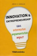 Innovation & Entrepreneurship