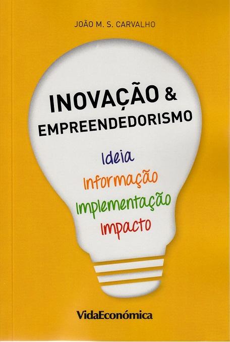 Inovação & Empreendedorismo