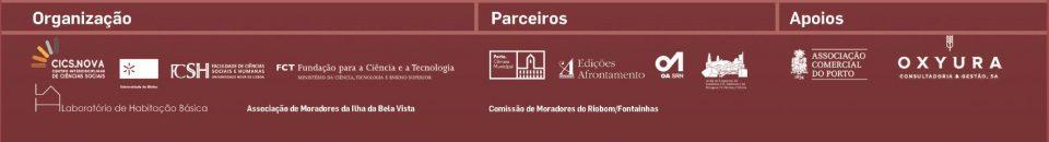 02 CARTAZ_seminario.indd
