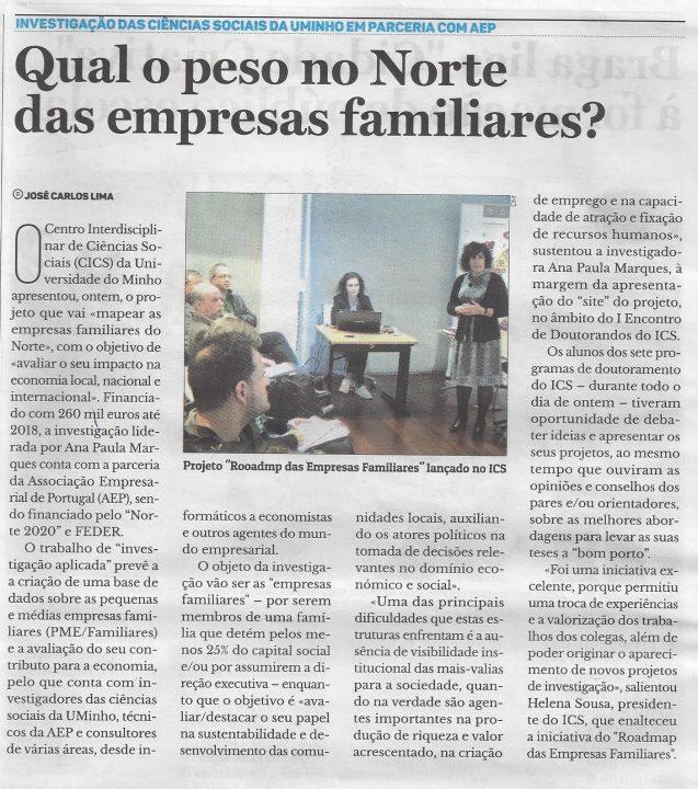 notícia_apresentação pública