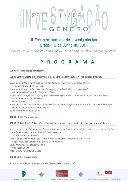 II_Encontro_Nacional_Programa