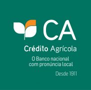 Logo CA negativo vertical_v2
