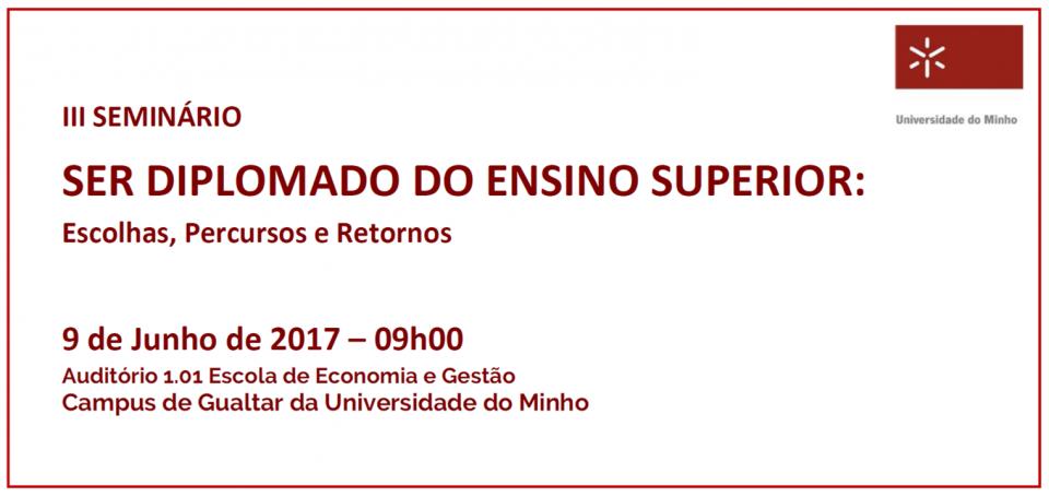 III Seminário_ divulgação