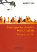 Participação saúde e solidariedade
