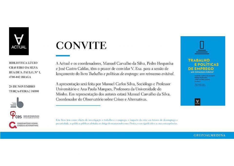 CONVITE0001 (2)