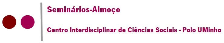 Logo Seminário Almoço v2