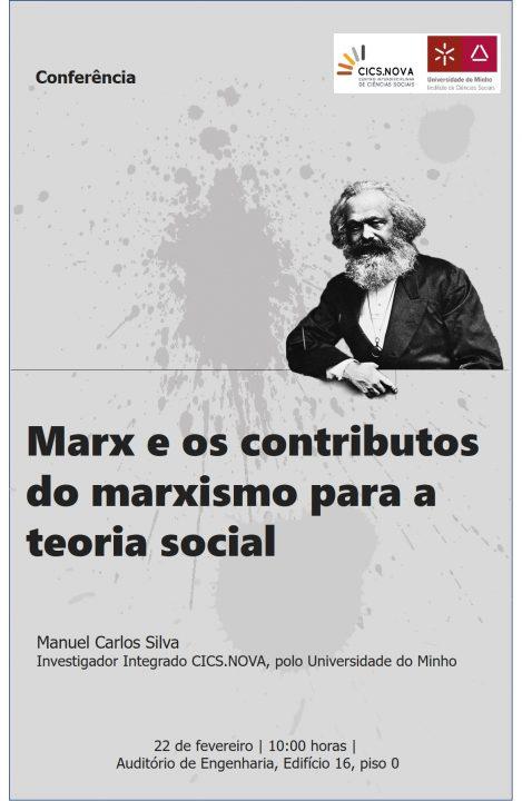 Marx_CICS