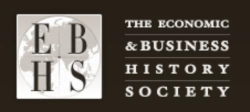 LogotipoEBHS