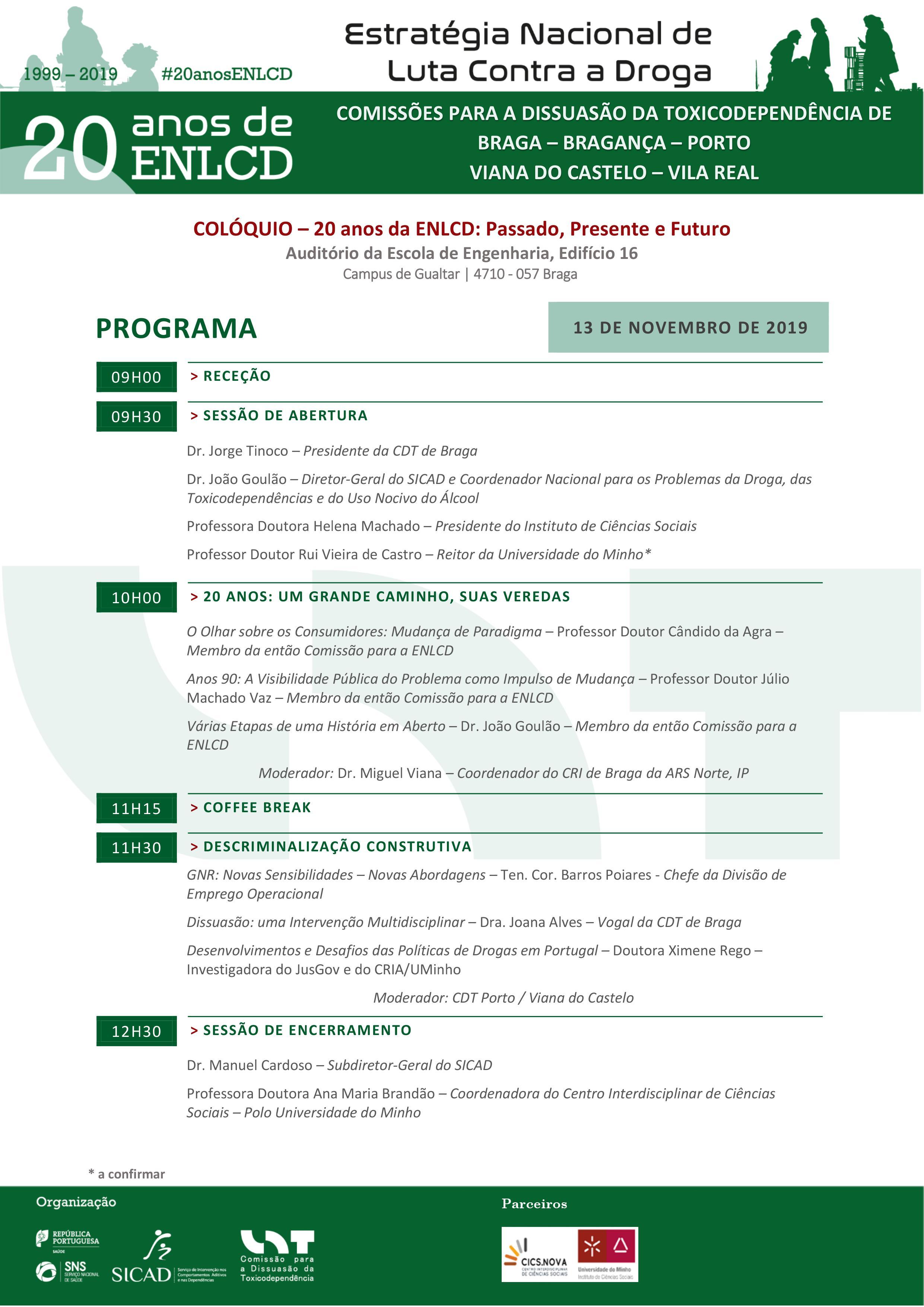 Cartaz_Colóquio20anos_ENLCD.pg