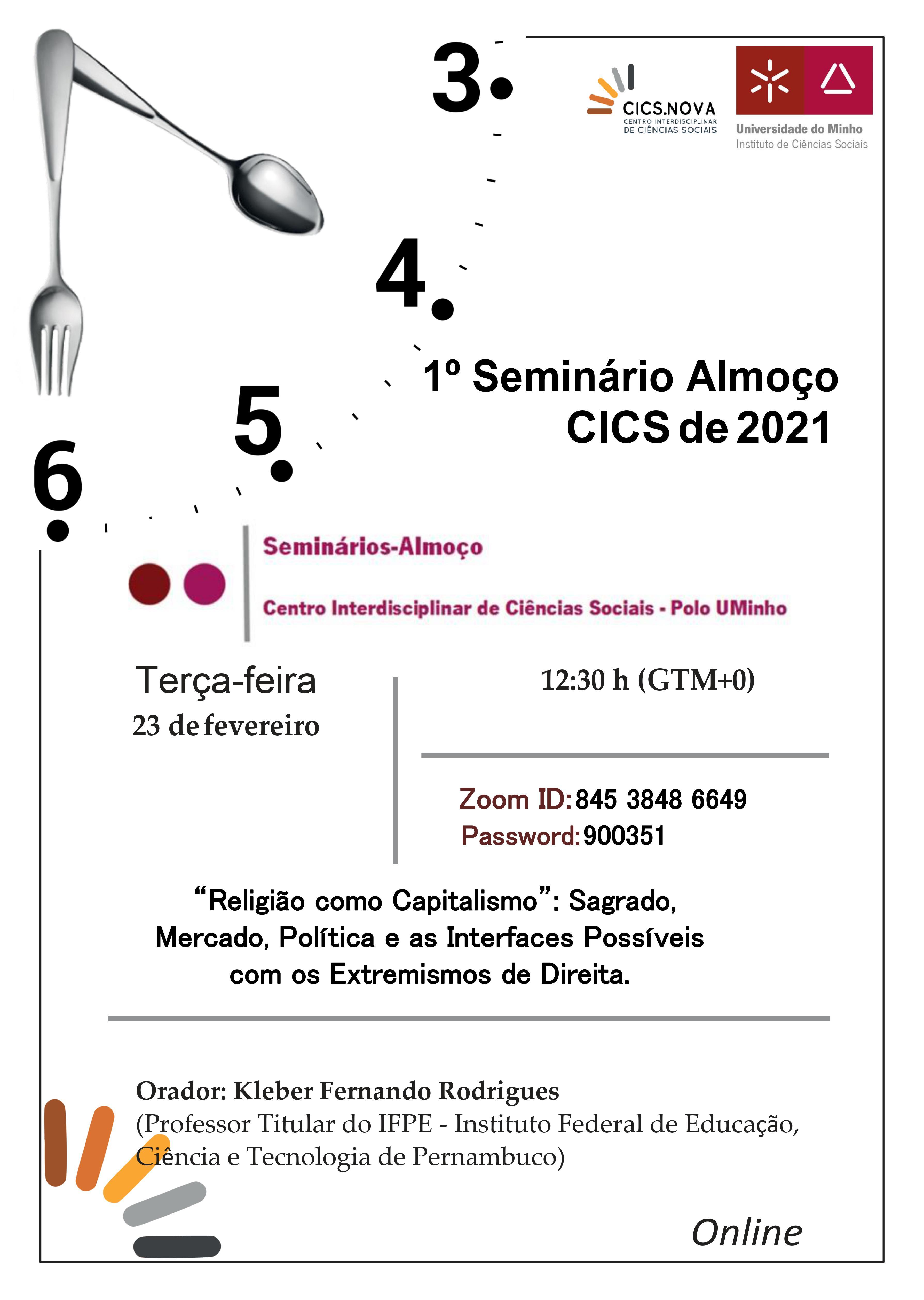 cartaz_1º seminario