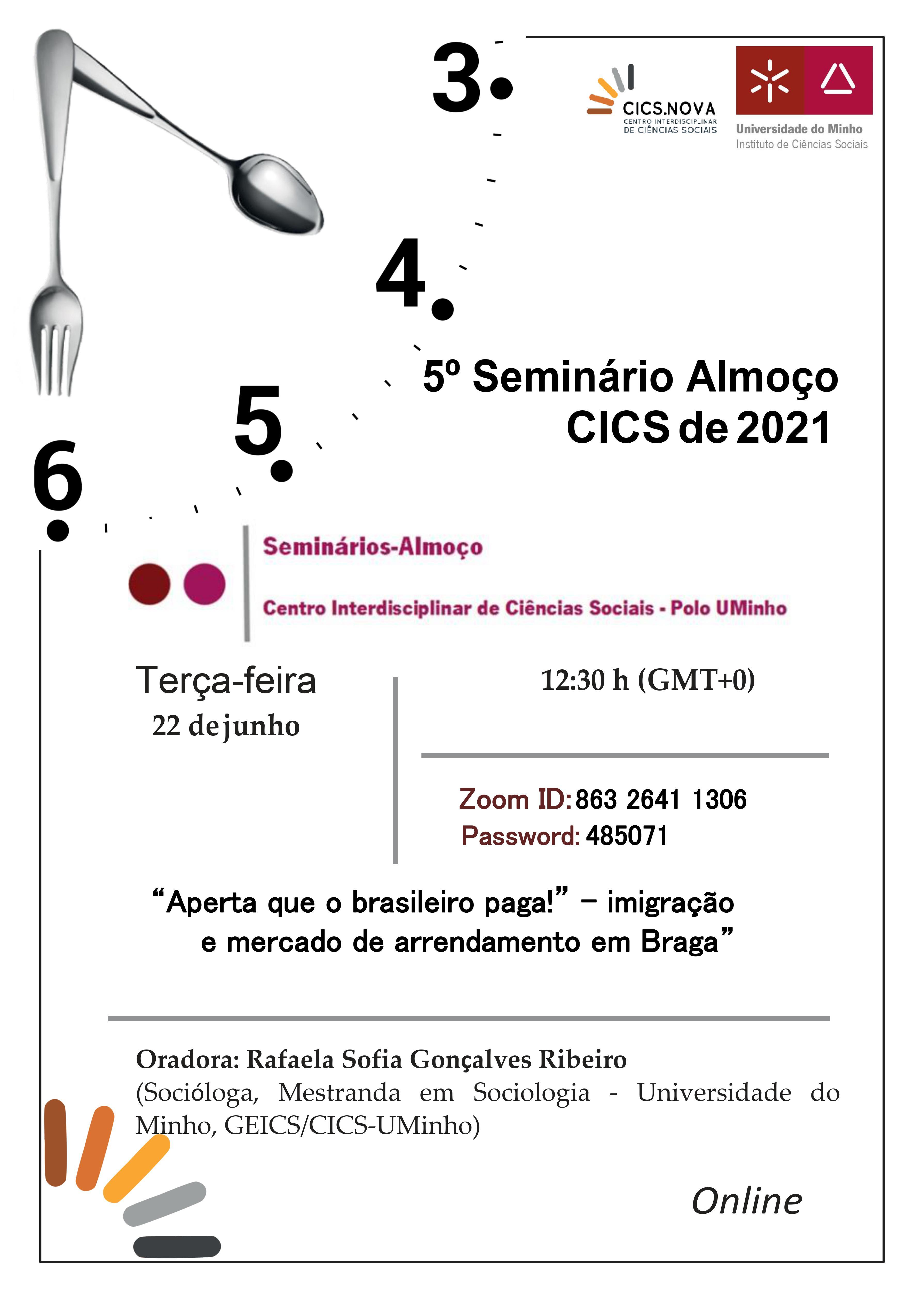 cartaz_5ºseminario